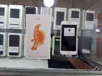 Apple iPhone 6S Plus 16GB Gold Sim Free