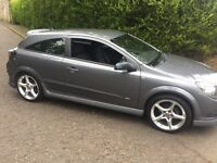 Vx astra sri Xp 1.8 16 v full Years Mot!!! June 2018!! Full service history