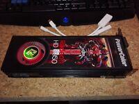 PowerColer HD6950 2GB GDDR5