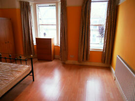 Good size Double room available for rent in Leyton