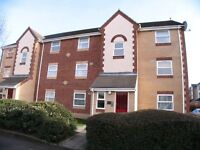 Gorgeous Purpose Built 1 Bedroom Flat In Milton Court Chadwell Heath RM6 - Close to the station
