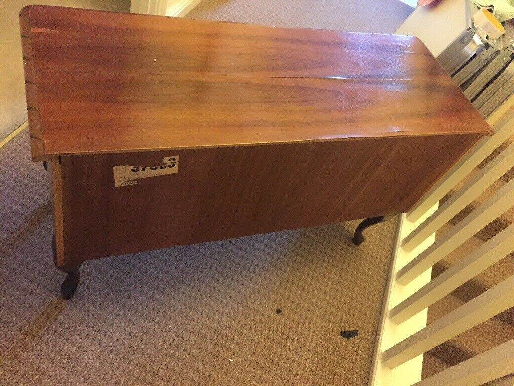 Gumtree Perth Credenza : Solid wood credenza unit in gillingham kent gumtree