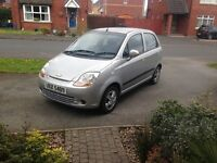 Looking to sell a good condition car. If anyone interested please contact ,