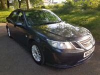 Saab 9.3 Linear 1.9 TID SE Automatic Diesel ~ Low Miles