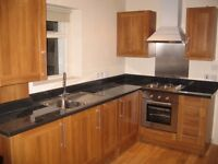 *** IMMACULATE 3 DOUBLE BEDROOM HOUSE WITH GARDEN - ONLY £450!! ***