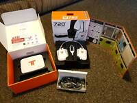 TRITTON 720+ GAMING HEADSET IMMACULATE CONDITION