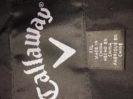 Callaway Waterproof Jacket