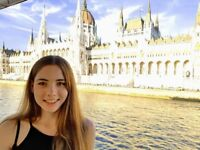 Tutor - French, Oxbridge admissions, Law, English, History, English 2nd language - Oxford graduate