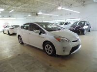 2014 Toyota Prius ROOF/MAGS/CAMERA