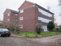2 Bedroom Flat, Chorlton Green (1 minute walk to Beech Road)