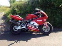 PRICE DROP. Ducati 1000ss very rare 2005