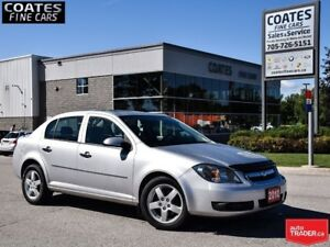 2010 Chevrolet Cobalt ~4 New Tires~New Front Pads & Rotors~