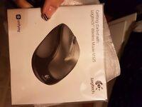 Logitech Wireless mouse M325 – Brand new
