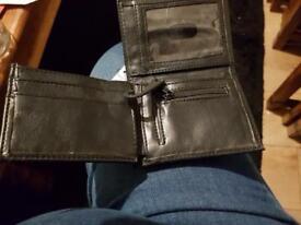 Men's topman wallets