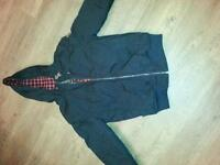Element Wolfboro Collection jacket xs mens