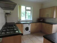 Colum Road, Cathays - 6 Bedroom Student House **400.00 pppm inclusive of all utility bills**.
