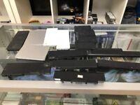 Job Lot Laptop Li-ION Batteries Pulls MAC BOOK PRO,Sony, HP ,Dell Toshiba