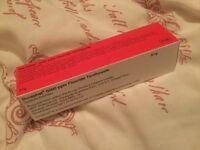 Colgate duraphat 5000ppm toothpaste high Fluoride