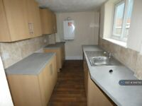 2 bedroom house in Kenyon Lane, Manchester, M40 (2 bed) (#944743)