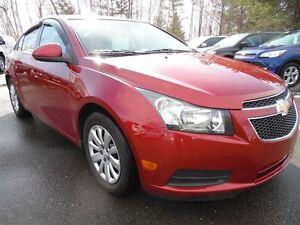 2011 Chevrolet Cruze *Turbo*Remote Start*