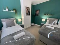 3 bedroom house in Lutterworth Road, Northampton, NN1 (3 bed) (#1114210)