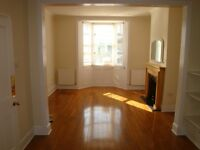 Beautiful Twb Bed Maisonette in Central Hove 2 mins From the Sea - No Tenant Fees