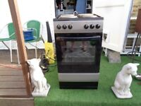 BRAND NEW CURRYS ELECTRIC COOKER 50 CM