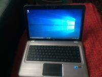 HP PAVILION DV6-6030sa INTEL CORE i5 LAPTOP.