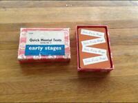 Vintage Galt Game