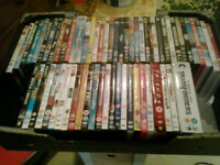for sale 70 dvds the whole collection