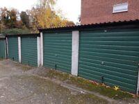 Garage/Parking/Storage: Trafalgar Court (site 1 ) off Josephine Court Reading RG30 2DG
