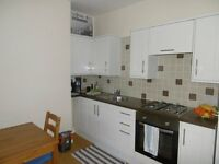 1 bed flat in the heart of Reading, furnished to a high standard - OXFORD ROAD