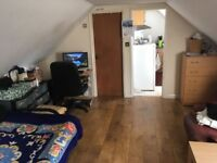 1 Bed Flat to rent near town centre!!