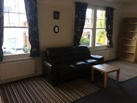 STUNNING VERY BIG TWIN ROOM AVAILABLE IN PUTNEY,ALL BILLS INCLUSIVE