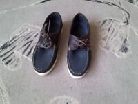 Men's Casual Shoes For Sale