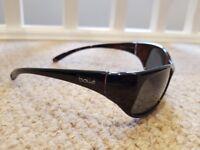 Bolle Recoil Jnr children's sunglasses
