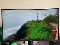 "Full HD 27"" 144HZ G-Sync Dell Gaming Monitor"