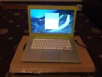 Hp chromebook 14-x054na excellent condition Fully working