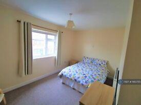 1 bedroom in Nantwich Road, Crewe, CW2 (#1180755)