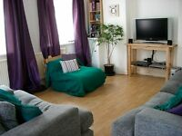 Room available in 3 bed houseshare, £360 all in!