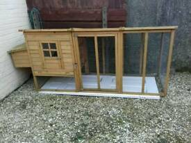 Chicken House for sale.