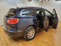 Miniature 11 Voiture American used Buick Enclave 2016