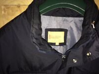 Marks and Spencer Collezione Men's Jacket
