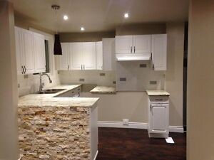 Kitchen Install and Furniture Assembly services  Cambridge Kitchener Area image 2