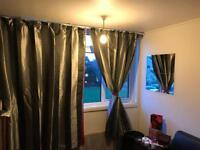 Rooms near Aylesbury town centre. Contact on 07455241374