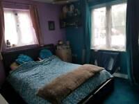 HOME SWAP HOUSING EXCHANGE