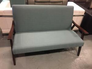 Love Seat Sofas brand new
