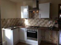 ALL BILLS INCLUDED.........STUDIO FLAT IN TIPTON WALKING DISTANCE TO DUDLEY PORT STATION