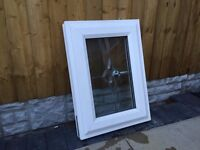 UPVC OPENING WINDOW