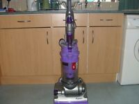 """DYSON DC14 ANIMAL,VACUUM CLEANER,HOOVER,""""6 MONTHS WARRANTY"""""""